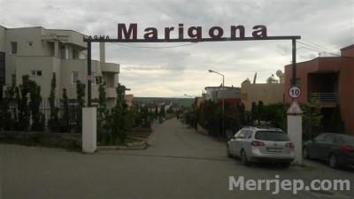 Shitet-Sht__pia-370m--3-16ari-truall-ne-Marigona-1_(11)