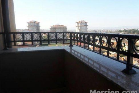 Shitet-banesa-4-dhomshe-110m-kati-8-ne-Kalabri (10)