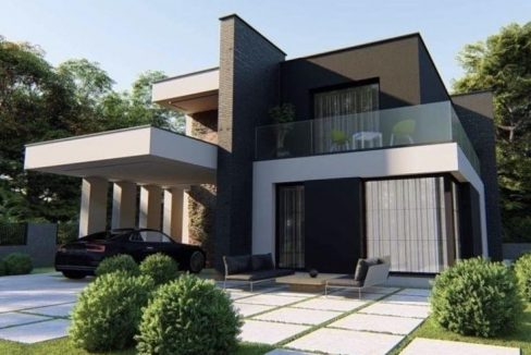 Shtëpia-240-m2-në-3-76-ari-te-Marigona-1 (1)