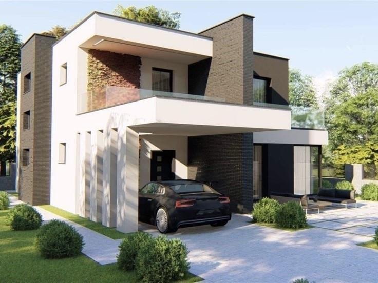 Shtëpia-240-m2-në-3-76-ari-te-Marigona-1 (2)