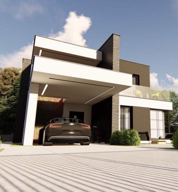 Shtëpia-240-m2-në-3-76-ari-te-Marigona-1 (3)