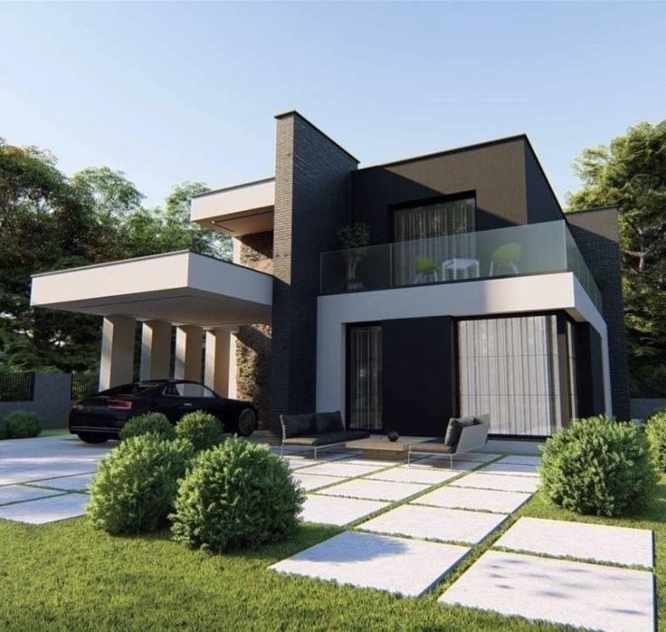 Shtëpia-240-m2-në-3-76-ari-te-Marigona-1 (5)