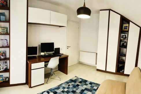 Dhoma e Amadit