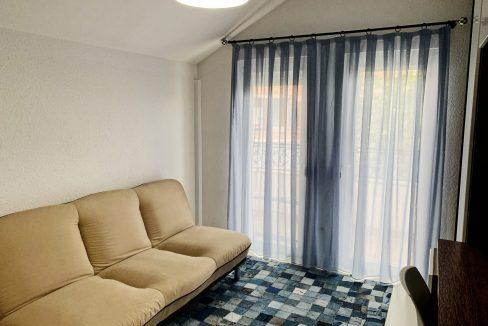 Dhoma e Amadit2