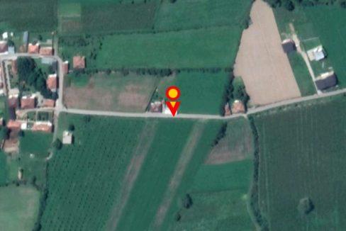 Screenshot_20210807-174733_Street View Maps
