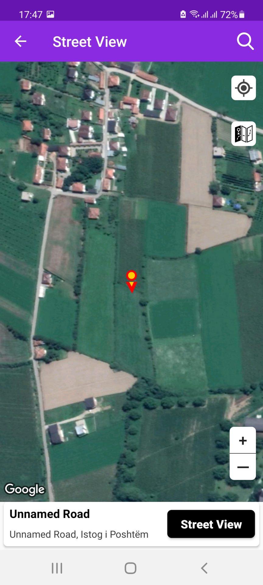 Screenshot_20210807-174749_Street View Maps