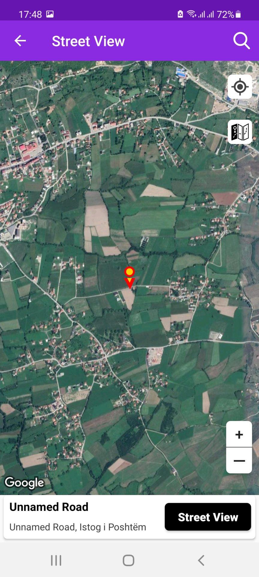 Screenshot_20210807-174813_Street View Maps