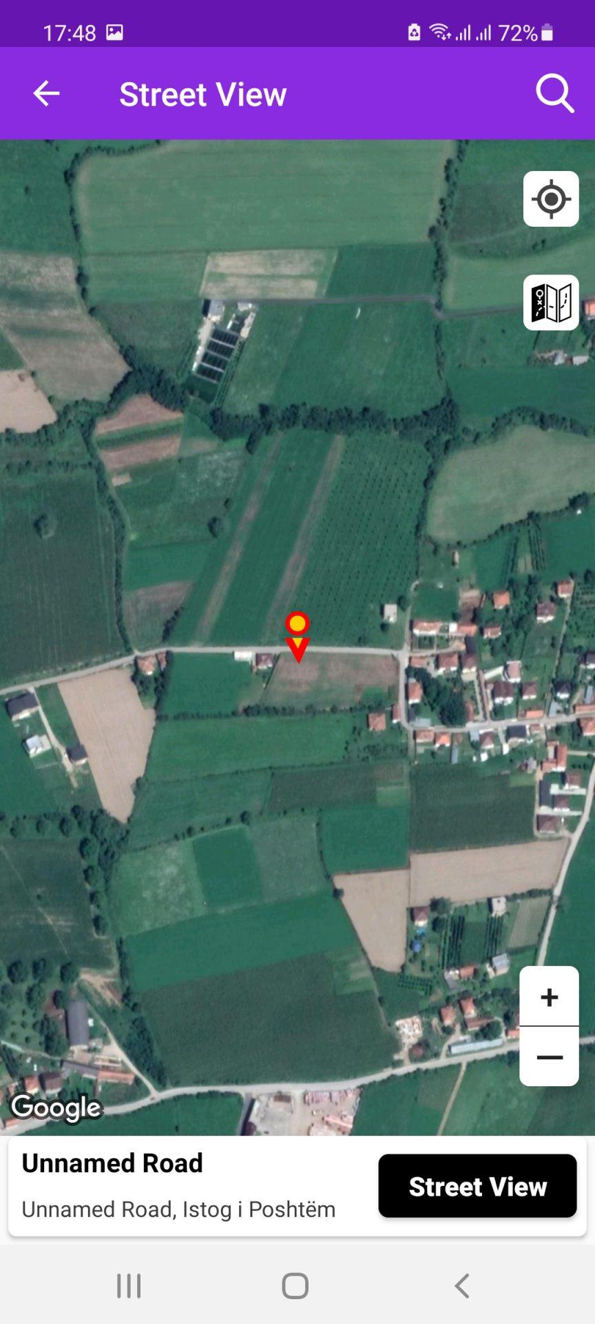Screenshot_20210807-174830_Street View Maps