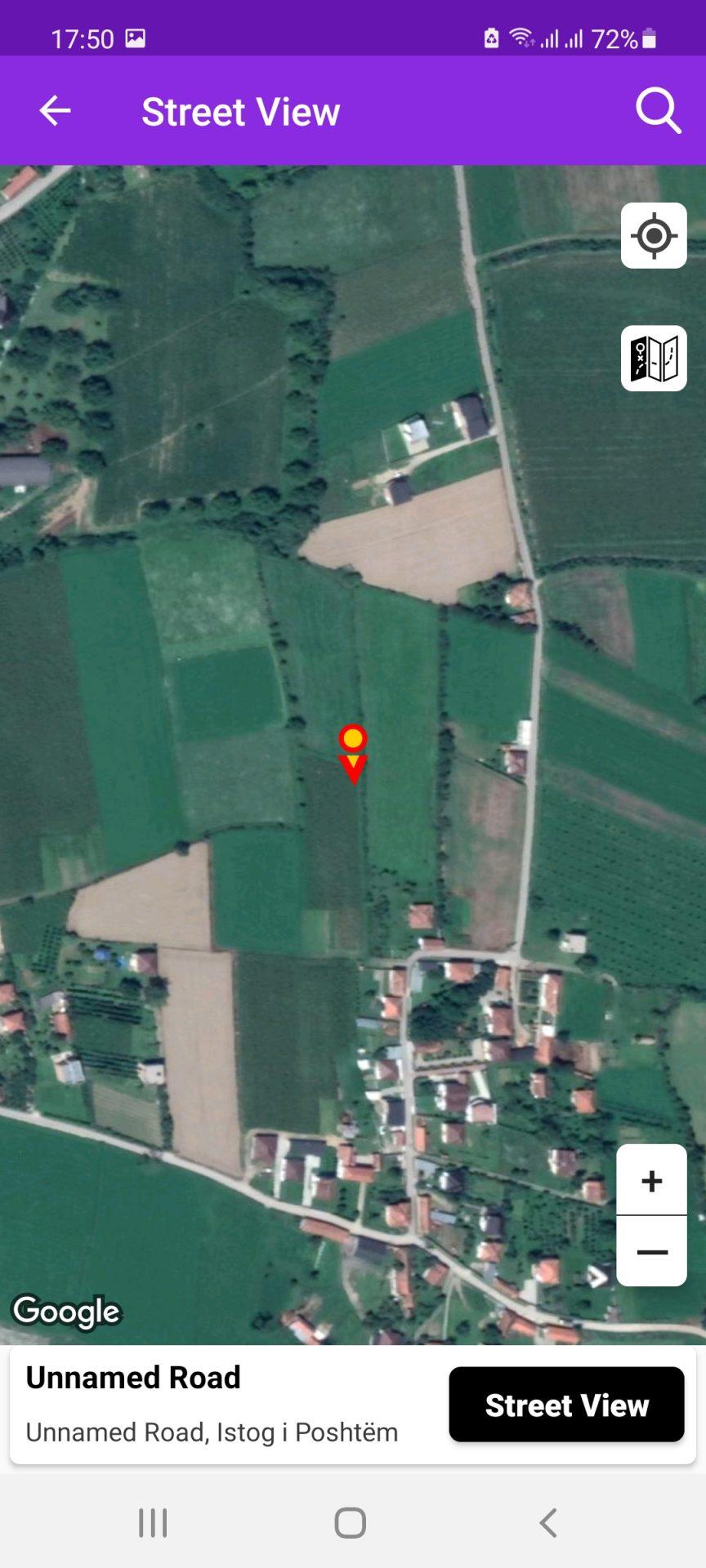 Screenshot_20210807-175041_Street View Maps